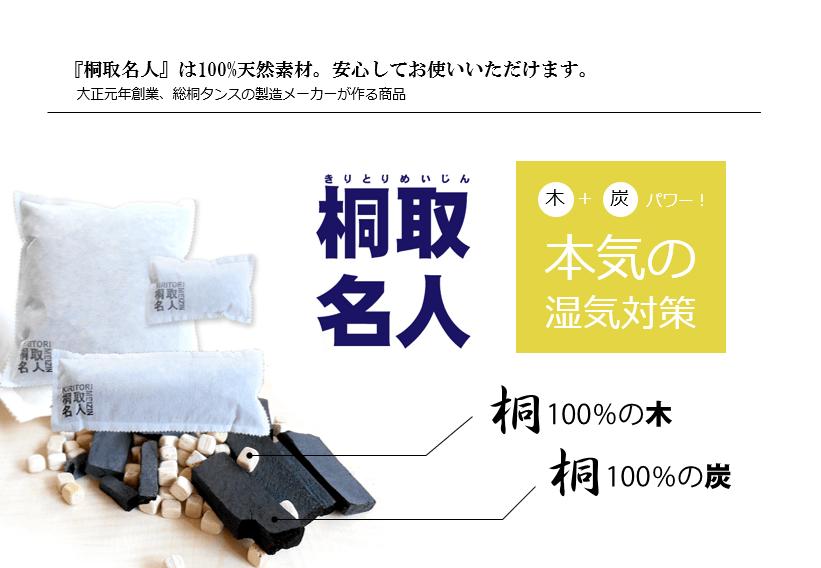新商品発表 パワーポイント プレゼン